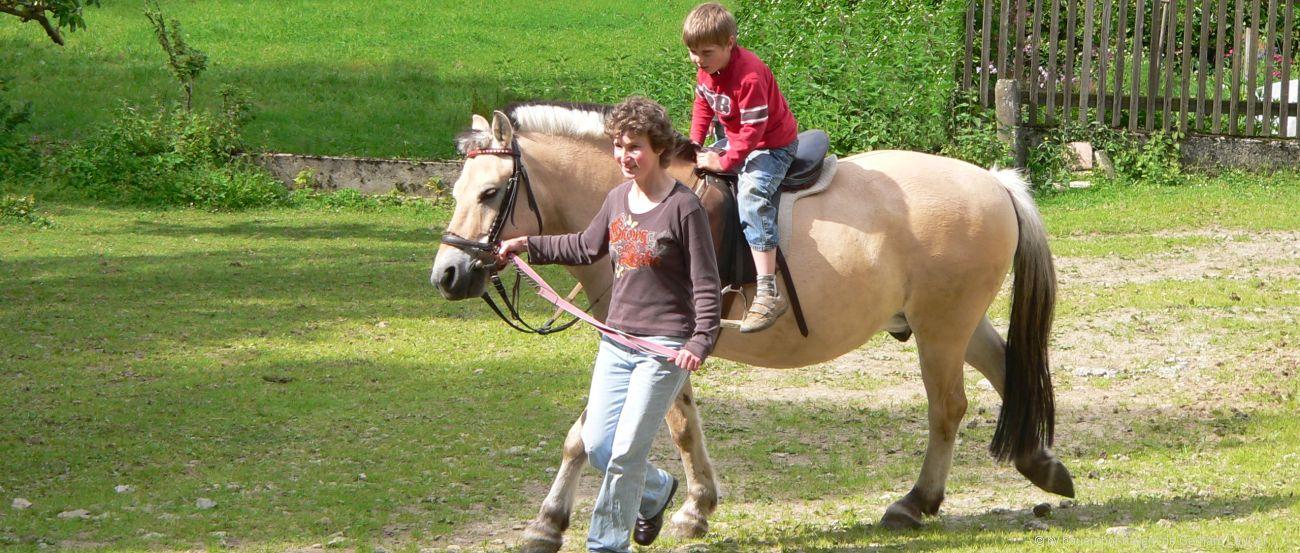 bauernhofurlaub-ferienwohnungen-reiturlaub-bayerischer-wald-1300
