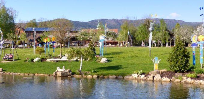 bayerischer-wald-ferien-urlaub-unterkunft-ausflugsziele-1600