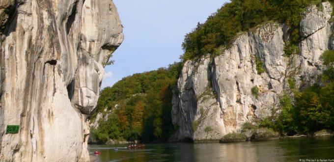 bayerischer-wald-ferieninfo-ausflugsziele-altmuehltal-donaudurchbruch-weltenburg-1