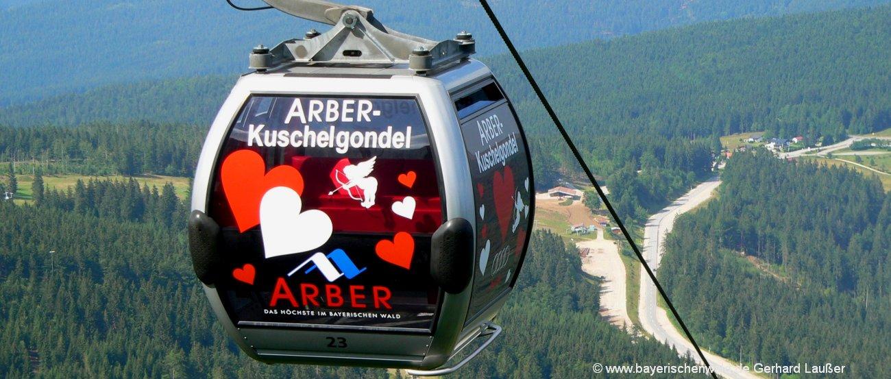 bayerischer-wald-urlaub-ausflugsziele-arber-kuschelurlaub-1300