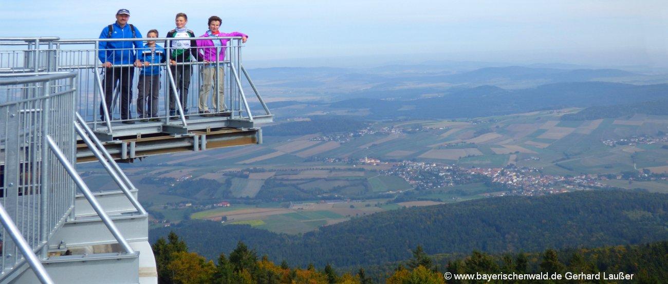 bayerischer-wald-urlaub-highlights-hoher-bogen-sehenswertes-1300