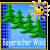bayerischer-wald-urlaub-logo-100-pixels