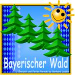 logo-bayerischer-wald-urlaub-reiseportale